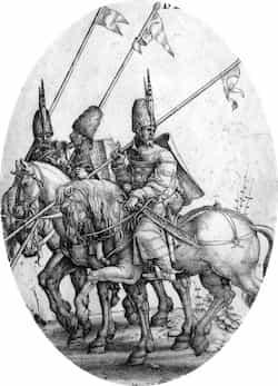 Mamluk Sultanate